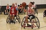 Wounded Warrior Regiment Wheelchair Basketball Camp 140109-M-XU385-689.jpg