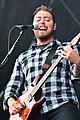 Wovenwar - Shane Blay – Elbriot 2014 03.jpg