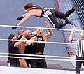 WrestleMania 31 2015-03-29 17-15-24 ILCE-6000 7268 DxO (17849464052).jpg