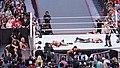 WrestleMania 31 2015-03-29 17-21-21 ILCE-6000 7499 DxO (17664774400).jpg