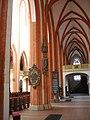 Wrocław, bazylika pw. św. Elżbiety DSC09948.JPG