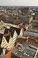 Wrocław-panorama z kościoła p.w. św. Elżbiety - panoramio (2).jpg