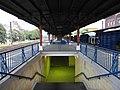 Wrocław - Dworzec Nadodrze (7529907112).jpg