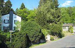 Wulfshof in Bergisch Gladbach