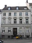 Wuppertal, Briller Str. 13.jpg