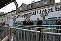 Wuppertal Anlieferung des neuen GTW 2014-11-14 157.jpg