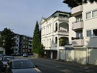 Wuppertal Barmer Anlagen 2013 026.JPG