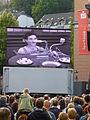 Wuppertal Laurentiusplatz 2013-07-12 145.JPG