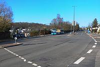 Wuppertal Nevigeser Straße 2015 063.jpg