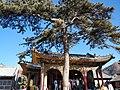 Wuye Temple in Mount Wutai.jpg