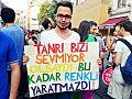 XXI. Istanbul Gay Parade Pride 2.jpg