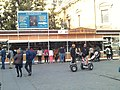 XXIV Feria del Belén Sevilla 01.jpg