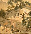 Xu Xianqing part03.jpg