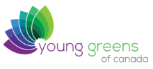 YGC Logo.png