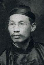 YU-HAUNGDONG-1920.jpeg