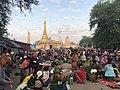 Y Monywa Market.jpg