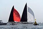 Yacht Racing Photo D Ramey Logan.jpg