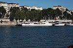 Yachts de Paris - Dimanche 23 Aout 2009.jpg