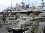 Yachts in Monaco.JPG