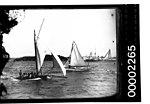 Yachts sailing near Garden Island (6965506611).jpg
