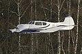 Yak-18t RA-44281 (6860366777).jpg