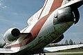 Yak-40 Kraków 11.jpg