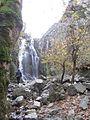 Yalova Waterfall.JPG