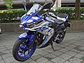 Yamaha itansha of You Watanabe 20181208b.jpg