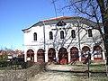 Yambol-church-Saint-George-6.jpg
