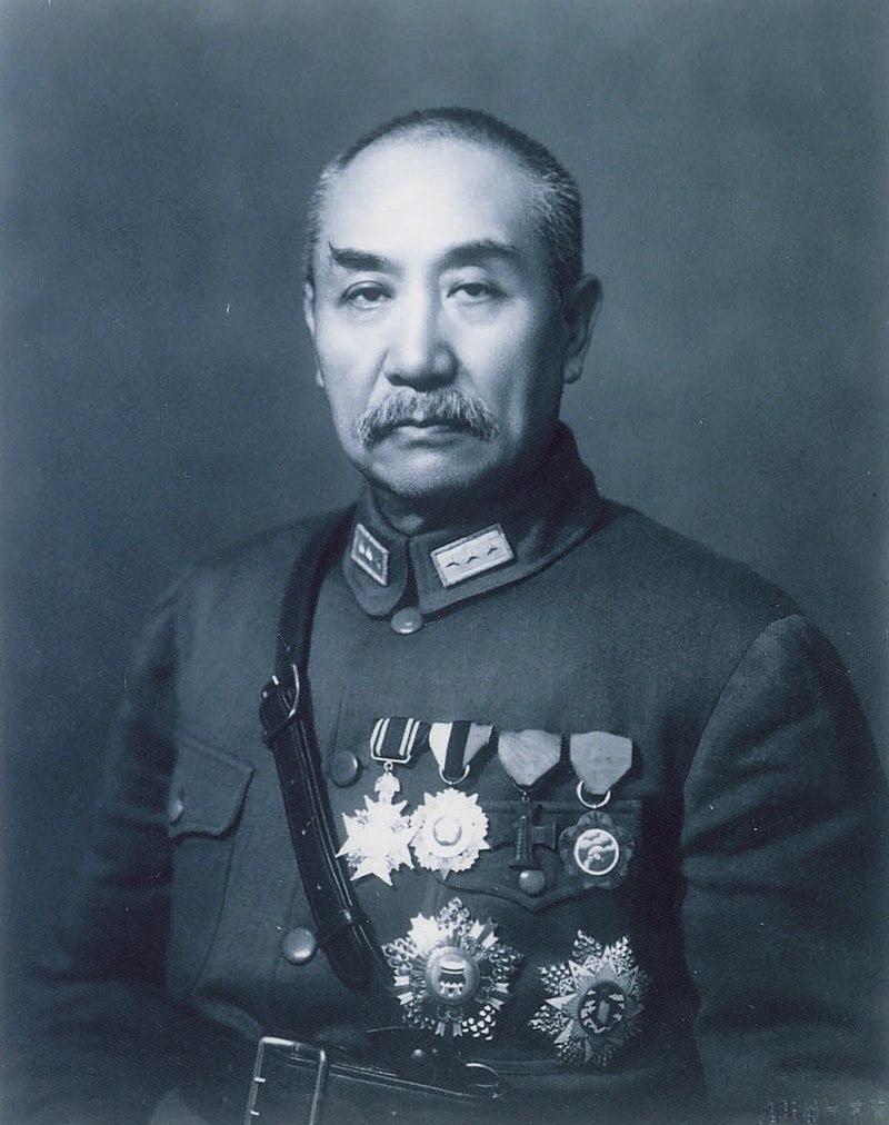 Yan Xishan.jpg