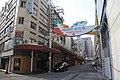 Yanagibashi Central Market 20190526-16.jpg
