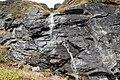 Yaphu 56900, Nepal - panoramio (4).jpg