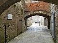 Yarmouth Castle 02.jpg