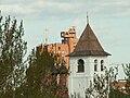 Yaroslavl Spaso-Preobrazhensky Monastery 001.jpg