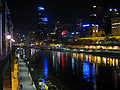 Yarra-River-At-Night-2008.jpg