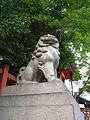 Yasaka lion-dog 01.jpg