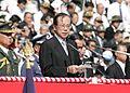Yasuo Fukuda 20071028 2.jpg