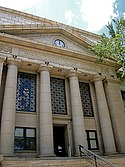 Yavapai county arizona courthouse.jpg