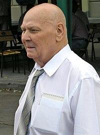 Yelagin-Ivan-Oleksandrovych-07081411.jpg