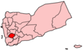 Yemen-Ibb.png