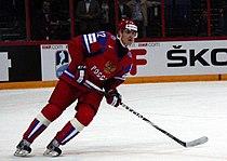 Yevgeny Medvedev Finland-Russia IHWC 2012 Simifinal 19.05.2012.JPG
