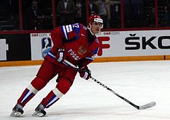 Yevgeny Medvedev Finland-Russia IHWC 2012 Simifinal 19.05.2012.JPG