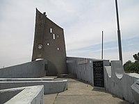 Yiftach Brigade Memorial in the Negev (7).jpg