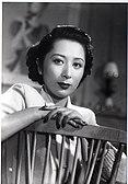 Ymeji Tsukioka1949.jpg