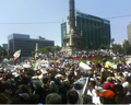 YoSoy132 - 10 de Junio.png