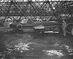 Yokosuka MXY-7 Ohka in September 1945.jpg