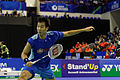 Yonex IFB 2013 - Quarterfinal - Lee Chong Wei vs Boonsak Ponsana 21.jpg