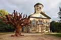 Yorkshire Sculpture Park IMG 8519 - panoramio.jpg