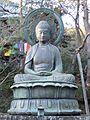 Yoshimi Kannon Anraku-ji 06.jpg