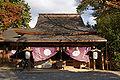 Yoshimizu-jinja Yoshino Nara05n3200.jpg